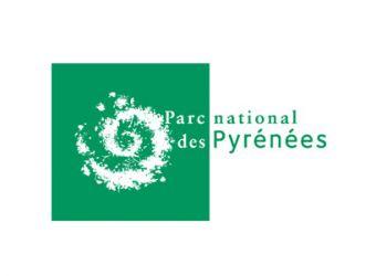 Photo PARC NATIONAL DES PYRENEES