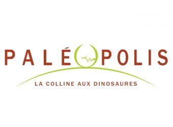Photo PALEOPOLIS PARC, LA COLLINE AUX DINOSAURES