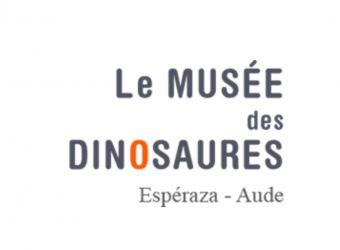 Photo DINOSAURIA LE MUSEE DES DINOSAURES