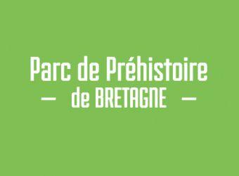 Photo PARC DE PREHISTOIRE DE BRETAGNE