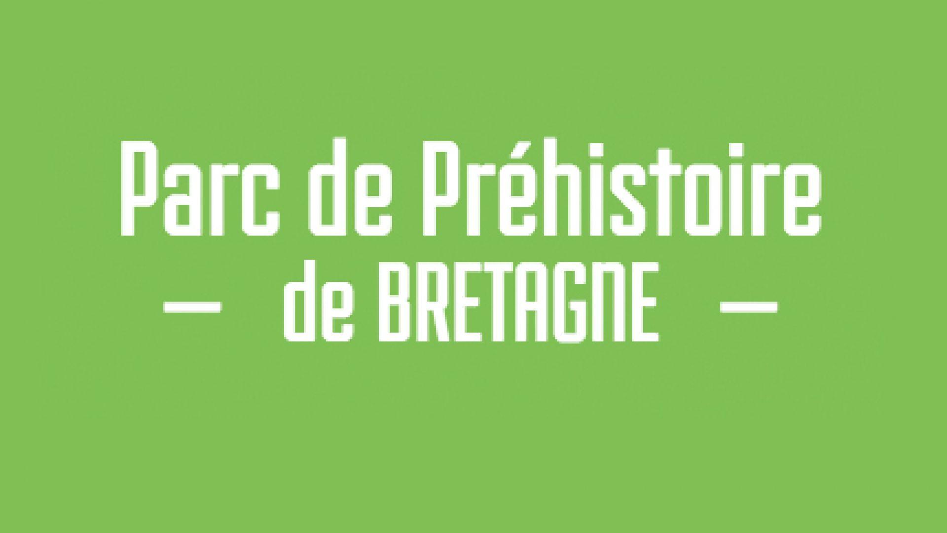 rencontres préhistoriques de bretagne 2021