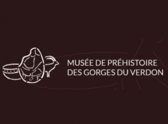Photo MUSEE DE PREHISTOIRE DES GORGES DU VERDON