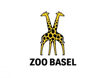 Photo ZOO DE BALE - ZOO BASEL