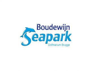 Photo BOUDEWIJN SEAPARK