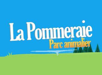 Photo PARC ANIMALIER LA POMMERAIE