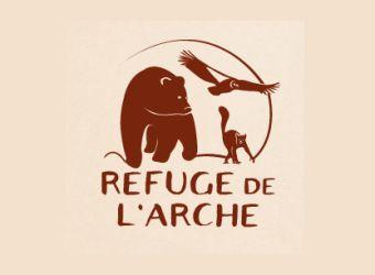 Photo LE REFUGE DE L'ARCHE