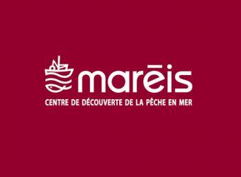 Photo MAREIS