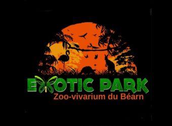 Photo EXOTIC PARK