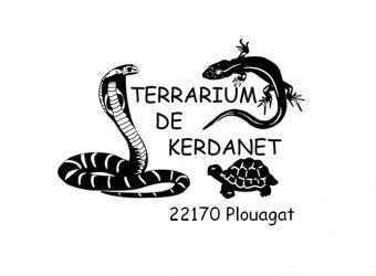Photo TERRARIUM DE KERDANET