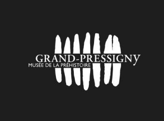 Photo MUSEE DE LA PREHISTOIRE DU GRAND-PRESSIGNY
