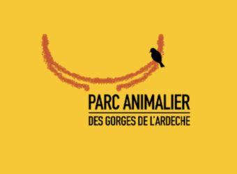 Photo PARC ANIMALIER DES GORGES DE L'ARDECHE