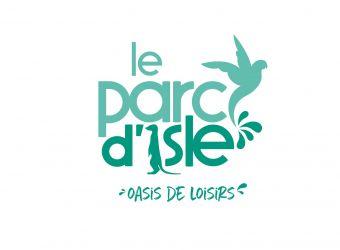 Photo PARC D'ISLE - FERME DES 5 CONTINENTS ET PARC ANIMALIER L'ISLE SAUVAGE