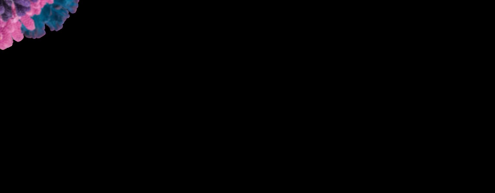 Decoration-diaporama-corner1